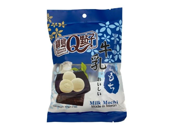 Mochi Milk 120g