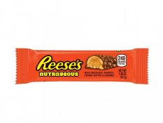 reese s nutrageous 47g