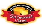 Old Fashioned Foods