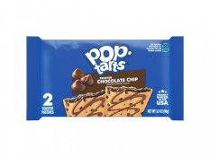 Pop-Tarts Frosted Chocolate Chip 96g