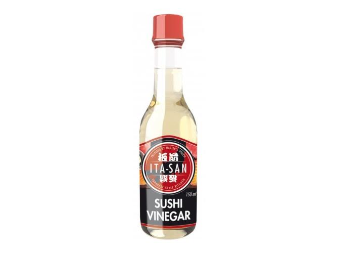 Ita-San Sushi Vinegar 150ml